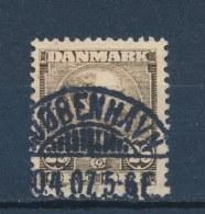 Denemarken/Denmark/Danemark/Dänemark 1904 Mi: 50 (Gebr/used/obl/o)(2950) - Gebruikt