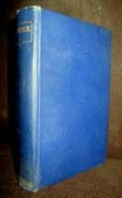 «Robert HERRICK» (The HESPERIDES And NOBLE NUMBERS) Alfred POLLARD Poetry Poesie Vol. I Ca1823 ! - Europe