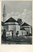 BOSNIE(BANJA LUKA) - Bosnie-Herzegovine