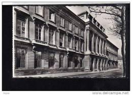 75 MONNAIE De PARIS    ...  Façade Principale   .... - Non Classificati