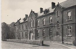 CPSM Ath. Hôpital De La Madeleine. Photo Thill - Ath