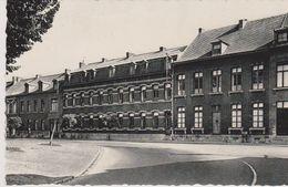 CPSM Ath. Clinique De L'Esplanade.  Photo Thill - Ath