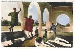 LOT  DE 50 CARTES  POSTALES  ANCIENNES  DIVERS  ETRANGERS  N111 - Cartes Postales