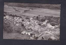 Vente Immediate Sartes (88) Vue Generale Aerienne COMBIER CIM - Autres Communes