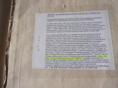 Livre - MIRABEAU Honoré-Gabriel Riquetti, Comte De  : De La Monarchie Prusienne Sous Le Frédéric Le Grand - Livres, BD, Revues