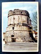 (FG.A68) CARRARA - AVENZA - TORRE TORRIONE DI CASTRUCCIO CASTRACANI (MASSA CARRARA) NV - Carrara