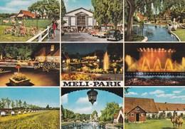 1364/24 - Meli-Park - Adinkerke De Panne - De Panne