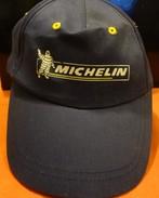 Casquette Publicitaire - Michelin - Caps