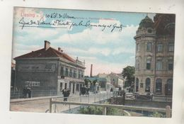 LIESING - Vienne