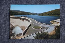 LA SALVETAT - Barrage Du LAOUZAS - La Salvetat