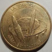 La Coupole 2004 - 2004
