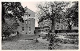 EUPEN - Maison De Repos Kneipp. - Eupen