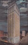 BIRMINGHAM, ALABAMA. -  THE JEFFERSON COUNTY SAVINGS BANK - Etats-Unis