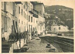 06* VILLEFRANCHE SUR MER      Port  CPSM(10x15cm)                  MA67-0298 - Villefranche-sur-Mer