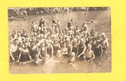 Postcard - Croatia, Abbazia, Opatija       (26270) - Croatia