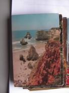 Portugal Algarve Praia Da Rocha - Andere