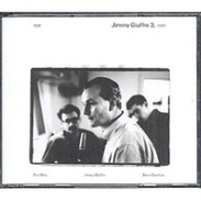 Giuffre Jimmy : 1961 (Fusion / Thesis) (coffret 2 CD) - Jazz