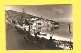 Postcard - Croatia, Mošćenička Draga     (V 32702) - Croacia