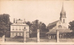 SAINT LO L ANCIEN HARAS - Saint Lo