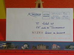 EMA > Rennes (35) INGÉROP Conseil & Ingénierie > 30.9.2015 - EMA (Printer Machine)