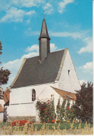 Hamme-Mille - Chapelle St. Corneille - Beauvechain