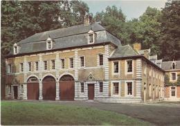 Hamme-Mille - Domaine De Valduc - Dépendance De L'ancienne Abbaye Cistercienne - Beauvechain