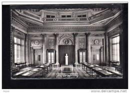75 MONNAIE De PARIS    ... Le Musée .... - Non Classificati