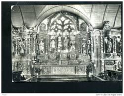 29  PLOMODIERN ... Chapelle Ste Marie Du Menez Hom ... - Plomodiern