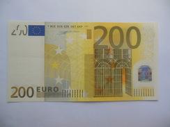 EURO Holland P - G001 B4 DUISENBERG - EURO
