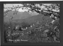 Almese (TO) - Viaggiata - Autres Villes