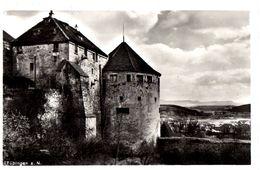Tubingen A.N. Schloss - Tuebingen