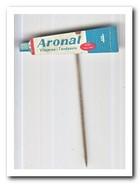 ARONAL Vitamine Tandpasta - Pins