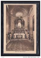 ESTINNES      Séminaires De Bonne-Espérance  Autel De Notre-Dame - Estinnes