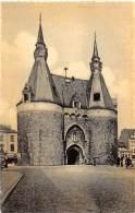 MECHELEN - Brusselpoort - Mechelen