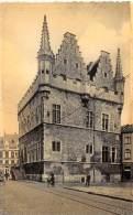 "MECHELEN - Oud ""Schepenhuis"" - Mechelen"
