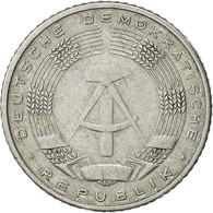 GERMAN-DEMOCRATIC REPUBLIC, 50 Pfennig, 1971, Berlin, TTB, Aluminium, KM:12.2 - [ 6] 1949-1990 : GDR - German Dem. Rep.