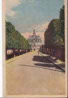 D91 - Essonnes - Avenue Aimée Darblay Et La Mairie  : Achat Immédiat - Essonnes