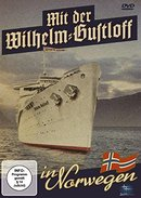 Mit Der Wilhelm Gustloff In Norwegen DVD - 3. Temps Modernes (av. 1789)