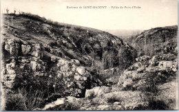 79 - La Vallée Du Puits D'enfer - France