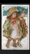 Vve Lesault-Vade, Rue De Beauce, Illiers, Enfants - Otros