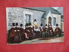 Welsh Women  Ref 2769 - Europe