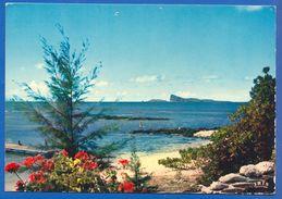 Mauritius; Le Coin De Mire - Mauritius