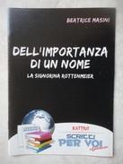 Conoscere Insieme - Opuscoli Narrativa - Autori: Lodovica Cima, Guido Sgardoli Beatrice Masini - IL GIORNALINO SAN PAOLO - Books, Magazines, Comics