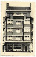 Koksijde - Coxyde - S/Mer - Hôtel-Pension Lehouck - Koksijde