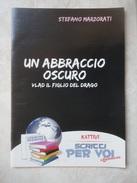 Conoscere Insieme - Opuscoli Narrativa Autori: Daniele Brolli Beatrice Masini Stefano Marzorati - IL GIORNALINO S PAOLO - Books, Magazines, Comics