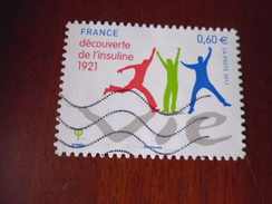 FRANCE OBLITÉRATION CHOISIE   YVERT N° 635 - Adhesive Stamps