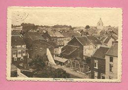 C.P.  Fleurus = Panorama - Fleurus