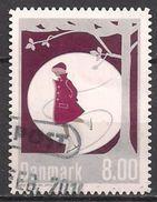 Dänemark  (2013)  Mi.Nr.  1759  Gest. / Used  (2ej06) - Dänemark