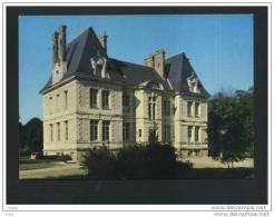 """44  ST ETIENNE De MONTLUC  Maison De Repos Et De Convalescence """""""""""""""""""""""""""""""""""""""""""""""""""""""""""""""" Le Bois Rignoux """""""""""""""""""""""""""""""""""""""""""""""""""""""""""""""" La Paqu - Non Classés"""