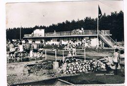 B-6547     LANAKEN : Heidebad - Lanaken